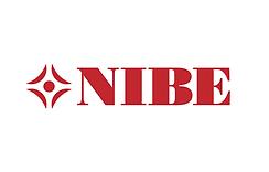 NIBE_logo_RGB.png