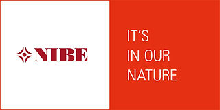 NIBE_logo_tagline.jpg