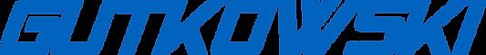 Gutkowski_Logo_2021.png
