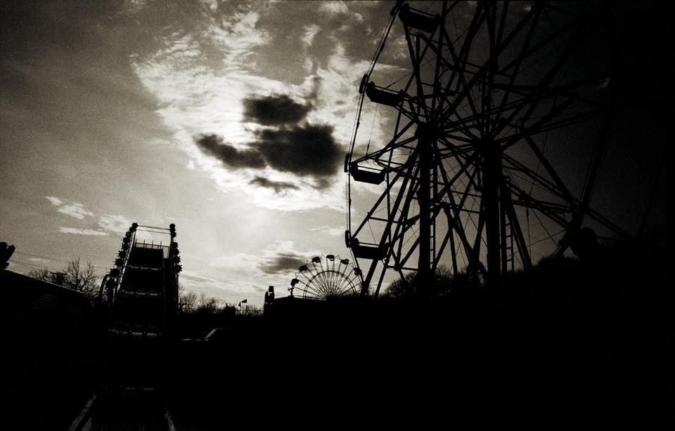 Middletown fair I