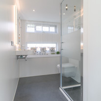 CrHo_Traveller_XL_Bathroom_100dpi_4Seite