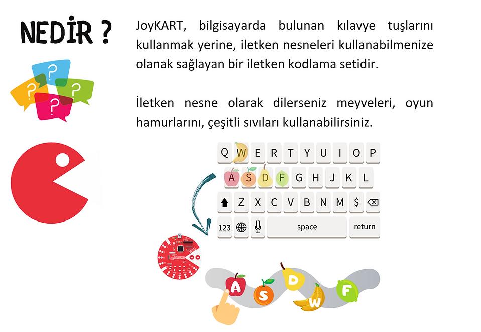 joykart  kılavuz (3).png