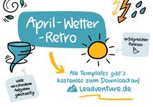 Retro_Aprilwetter_0.png