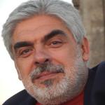 José María Avilés