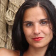 Isabel Cobo