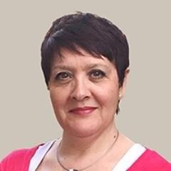 Luisa Velasco