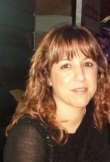 Cristina Navas