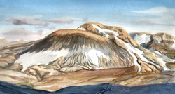 paysage7