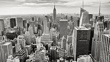 City Skyline_edited.jpg
