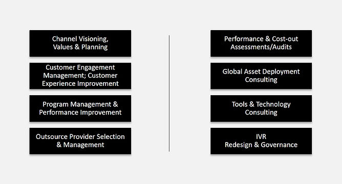 Capabilities Summary 11.21.18.jpg