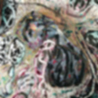 1 Where the FUck Art you.jpg