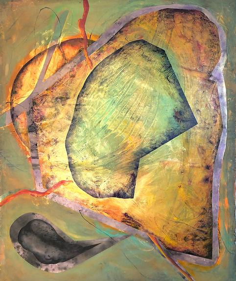 3 Fruta Marinera.JPEG