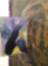 8 Afro BlueE.jpg