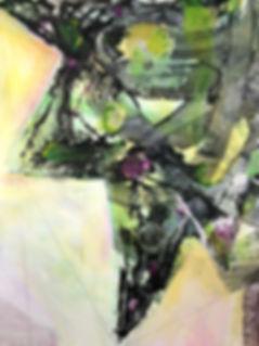 7 Sunflower DisectionC.jpeg