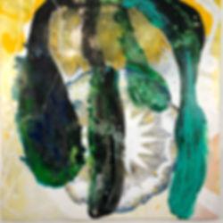 1 Sunflower Disection A.jpeg