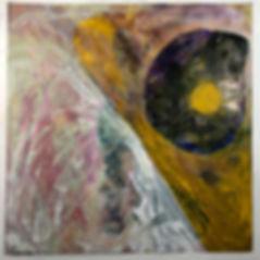 3 Sunflower Disection B.jpeg