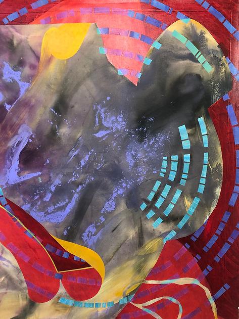 2 Cisterna A.jpeg