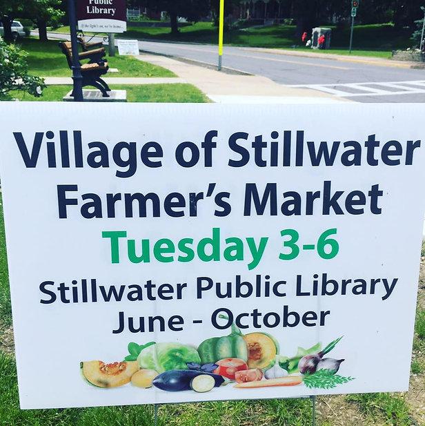 Stillwater Farmer's Market.jpg