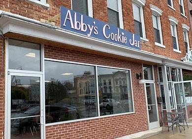 Abby's Cookie Jar.jpg