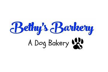 Behtys Barkery Ad Slogan.jpg