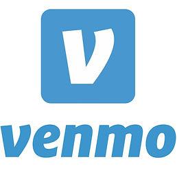 venmo-logo-png-1_edited.jpg