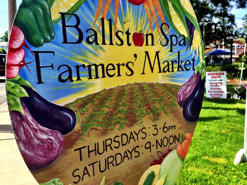 Ballston Spa Farmers Market Pic.jpg