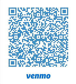 Venmo Scan To Pay.jpg