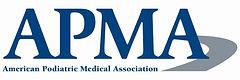 APMA Color Logo.JPG