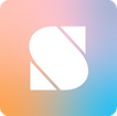 Skippit_Logo_TBC.png