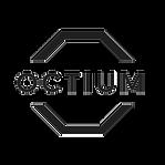 Octium Loans