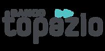 topazio.png
