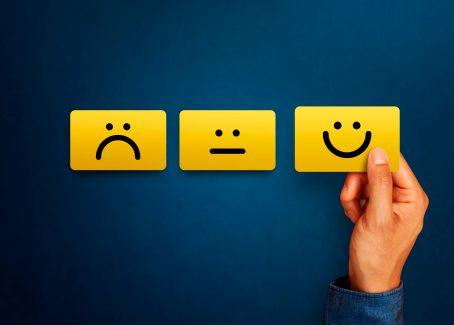 Sucesso do cliente: saiba hoje o que é e seus 4 indicadores