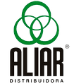 ALIAR.png