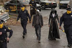Watchmen-Glass and Night.jpg