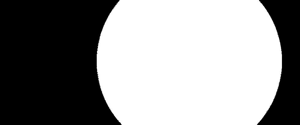 blinking_light_bg.png