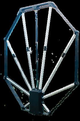 SPIDERLOOP A100