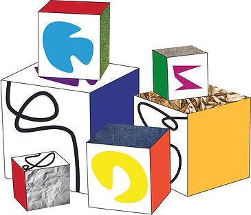 cube@4x-100.jpg