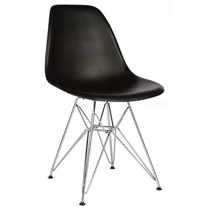 EAMES METAL Colectiva