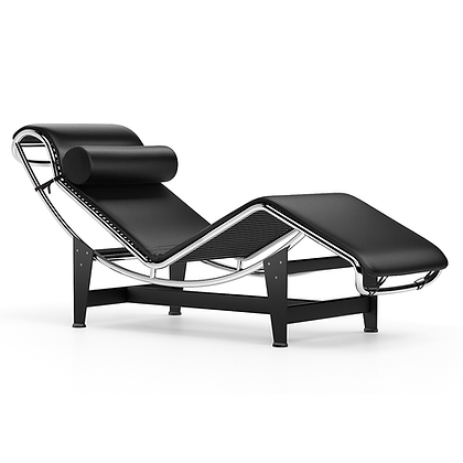 CASSINA CHAISE LOUNGE