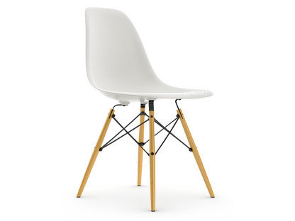 EAMES CLASSIC Colectiva