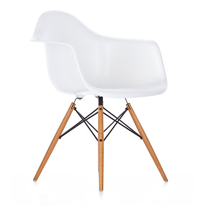 EAMES ARMCHAIR Colectiva