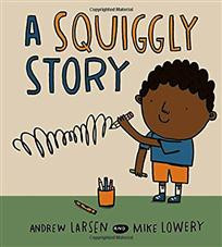 Awesome Gifts! Picture Books To Inspire Kids to Write