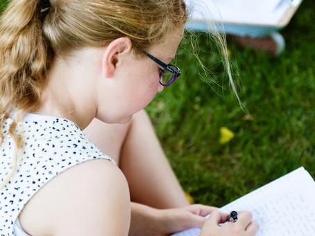 Solving the Handwriting Dilemma