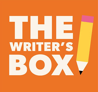 the%20writer's%20box_logo%20with%20penci