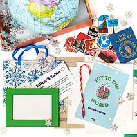December box -square image-101.jpg