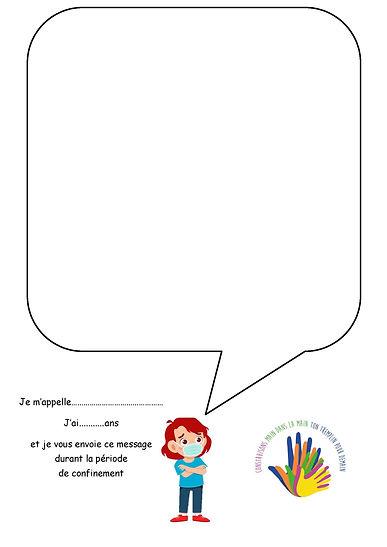 message-école-garçon.jpg