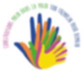 logo nouveau.jpg