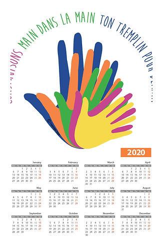 calendrier 2020.jpg