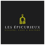 Les_Épicurieux_Logo_FINAL_(Solid_Backgro