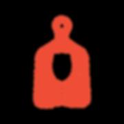 Les_Épicurieux_Logo_FINAL_(Transparent_B